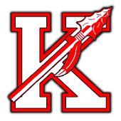 Keyport School District