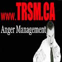 TRSM – Videos logo