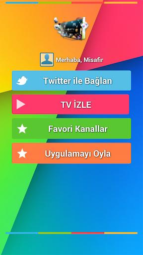 TvTurco