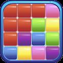 Colored Cells icon