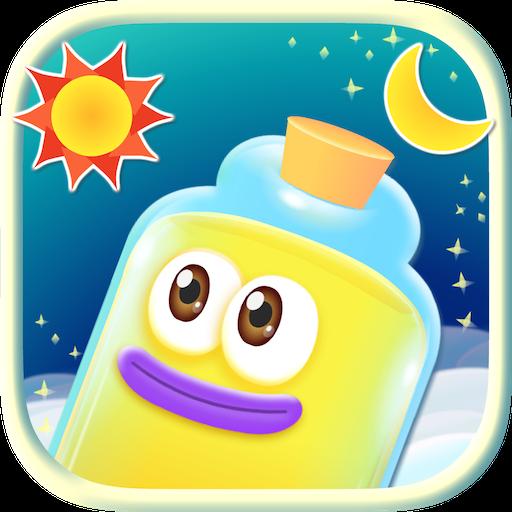 Judding Today : 今天是Judding! 教育 App LOGO-APP試玩