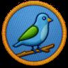 Bird Specialist