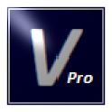 Volt Drop Calculator Pro