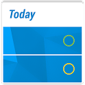 Today - Calendar Widgets icon