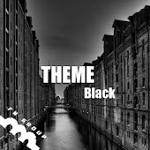 Theme Experiam Black
