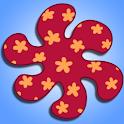 Hippi 1 icon