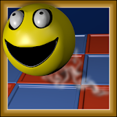 BreakBox free 3D arcade game