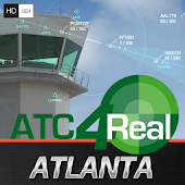 ATC4Real Atlanta HD