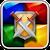 Gemwars file APK Free for PC, smart TV Download