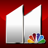 KCBD News 11 For Tablets