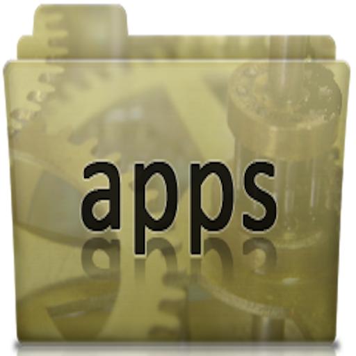 【免費工具App】APP 程序管理-APP點子
