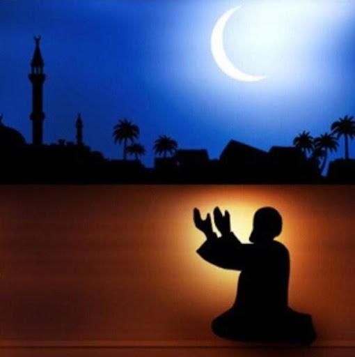 Suplicas Islam