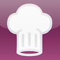 Cuisine : 25 000 recettes logo