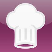 Cuisine : 25 000 recettes