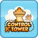Control Tower HD icon