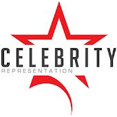 Celebrity Representation