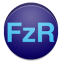 Factorizer, number to factors icon