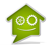 ZHOUSE HomeControl