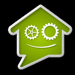 fibaro for tablet on google play reviews stats. Black Bedroom Furniture Sets. Home Design Ideas