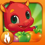 Pig & Dragon v1.4.8