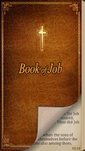 Book of Job