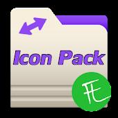 LSIP Folder Text