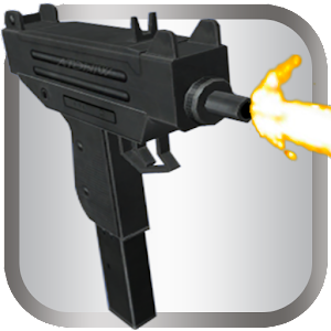 Guns Shot Animated 娛樂 App LOGO-硬是要APP