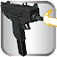 Guns Shot Animated 1.51 APK for Android