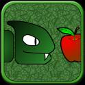 Mr. Munch (Snake game) icon