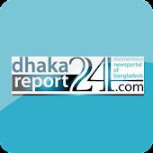 Dhakareport24