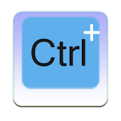 Ctrl: Windows Shortcut Keys