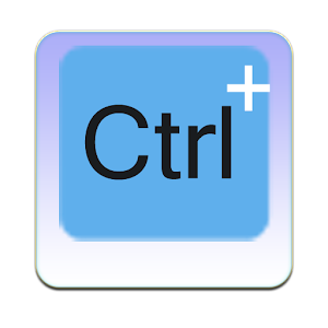 download Ctrl: Windows Shortcut Keys apk