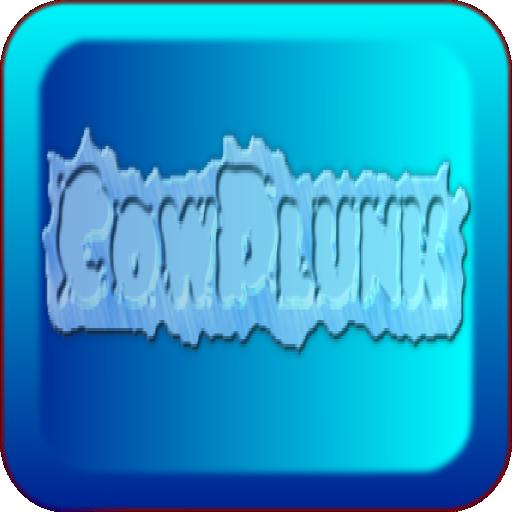 CowPlunk 動作 App LOGO-硬是要APP