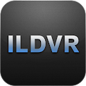 ILDVR Mobile Viewer logo