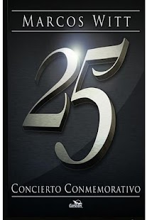 25 Concierto Conmemorativo Arg - screenshot thumbnail