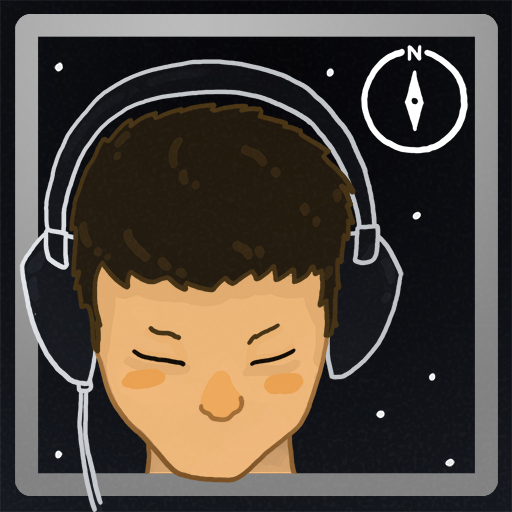 Blind Tales: Audio Adventures