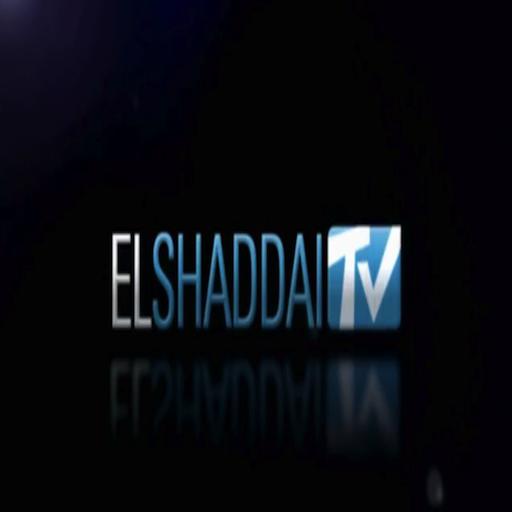 ETN - Elshaddai TV
