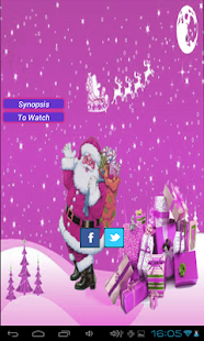 Xmas Songs - screenshot thumbnail