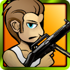 Zombie Hunter! Free icon