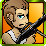 Zombie Hunter! Free 1.0.4 Apk