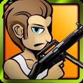 Zombie Hunter! Free