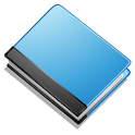 Kindle Daily Deal Widget (US) icon