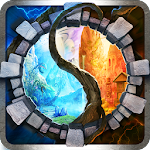 Twisted Worlds: Hidden Numbers v1.0.58