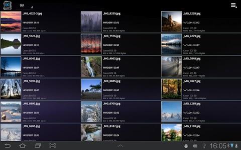 Infinity Photo Album v1.0.27