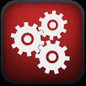 SoMad Tech icon
