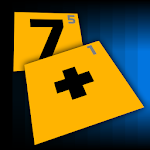Angry Numbers 1.3 Apk