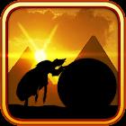 Scarab Tales icon
