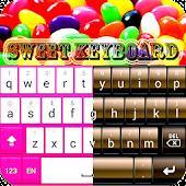 Sweet Keyboard PRO