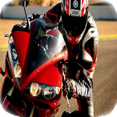 Moto Racing 3D Bike Ultimate