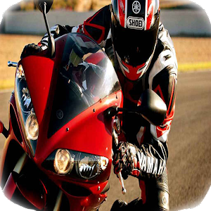 Moto Racing 3D Bike Ultimate for PC and MAC
